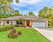 825 N Lake Pleasant Road, Apopka image