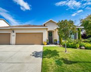 1265  Billington Lane, Roseville image