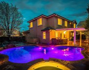 2087  Blackheath Lane, Roseville image