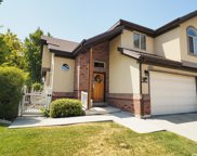 1661 N Pages Place Dr W, Bountiful image