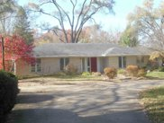 6005 N Fir Road, Granger image