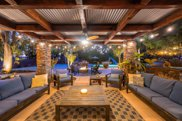 3515     Via Loma Vista, Escondido image