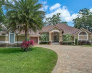 104 LAGOON FOREST DR, Ponte Vedra Beach image