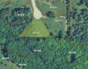7950 Bay Meadows Drive Unit Lot # 9, Harbor Springs image