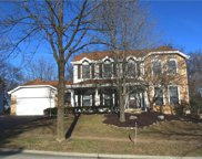 1312 Colony Way, Chesterfield image