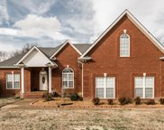103 Cambria Dr, White House image