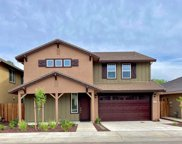 575  Willow Ridge Court, Folsom image