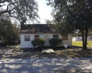 707 Se 4th Street, Mulberry image