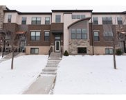4027 River Valley Way, Eagan image