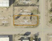 8811 Ash Street, Mohave Valley image