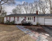 156 brookside DR, North Kingstown image