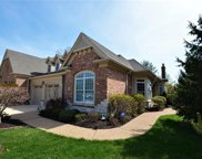 44 Old Belle Monte, Chesterfield image
