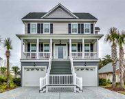 327 23rd Ave S, Myrtle Beach image