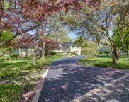 66 Meadowview Drive, Northfield image
