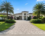 Palm Beach Gardens image