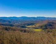 28 Bearpaw Ridge, Franklin image