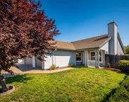 2535 Meadowland Way, Lincoln image