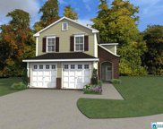 4877 Mountain Gap Dr, Bessemer image