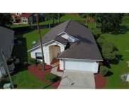 4617 Formby Court, Kissimmee image