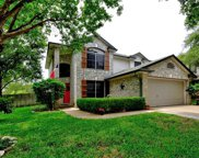 9428 Notches Dr, Austin image