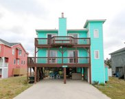 4722 S Virginia Dare Trail, Nags Head image