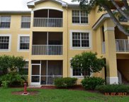 4720 Saint Croix LN Unit 128, Naples image