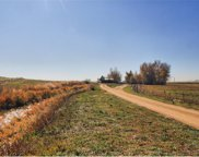 14410 County Road 10, Fort Lupton image