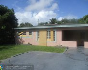 1709 NW 7th Ave, Fort Lauderdale image