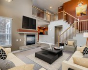 8811 Edinburgh Circle, Highlands Ranch image