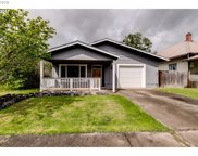 191 N 3RD  ST, Creswell image