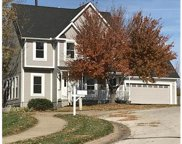 13530 NW 135th, Platte City image
