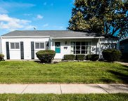 1723 Orkney Drive, South Bend image