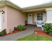 2609 SW 1st AVE, Cape Coral image