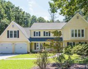 1408 Pony Run Road, Raleigh image