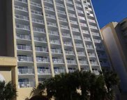 1205-B S Ocean Blvd Unit 50908, Myrtle Beach image
