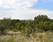 TBD-2 Braune Rd, Abilene image