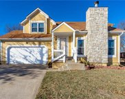 6504 W 151 Place, Overland Park image