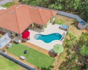 6060 NW Winfield Drive, Port Saint Lucie image