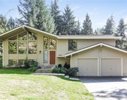 22829 77th Ave SE, Woodinville image