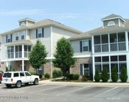 5307 Carolina Crossings Way Unit 202, Louisville image