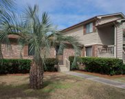 305 Resort Drive Unit D-15, Myrtle Beach image