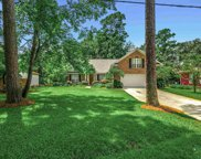 801 45th Ave. N, Myrtle Beach image