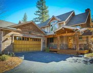 12533 Legacy Court Unit A16A-09, Truckee image