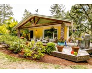 31522 FOX HOLLOW  RD, Eugene image