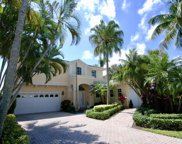 3830 Longview Court, Jupiter image