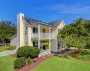 1508 Swamp Fox Lane, Charleston image