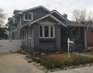 1137 South Gaylord Street, Denver image