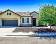 1802 Wood Duck Court, American Canyon image