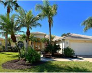 5196 Far Oak Circle, Sarasota image
