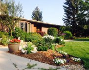 595 Senter Drive, Castle Rock image